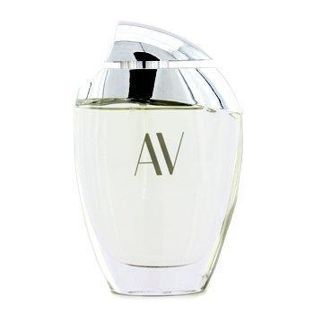 adrienne-vittadini-av-eau-de-parfum-spray-90ml-3oz