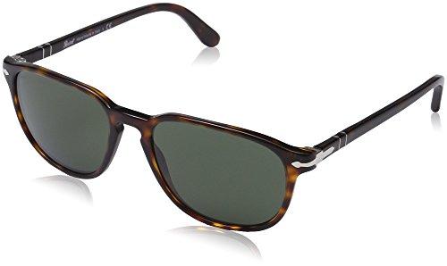 persol-sunglasses-mod3019s-havana-52-mm