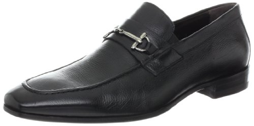 Bruno Magli Men S Mamante Loaferblack Leather13 M Us Best