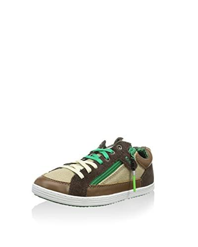 Kickers Zapatillas Yoda K Low