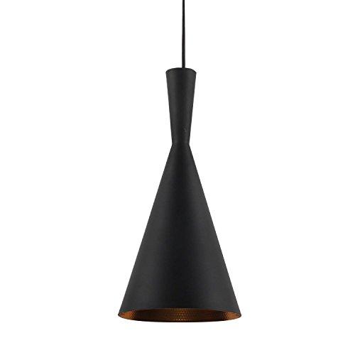 Ouku Black Metal Lampenschirm Kronleuchter Für Bar-Dekoration Kronleuchter - Ministil - Traditionell-Klassisch - Studierzimmer/Büro