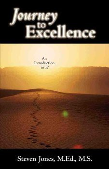 Journey to Excellence: An Introduction to E4