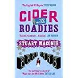 Cider With Roadiesby Stuart Maconie