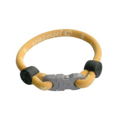 Phiten Custom Star Titanium Bracelet 8