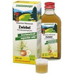 ZWIEBELSAFT-naturrein-Schoenenberger-200-ml-Saft