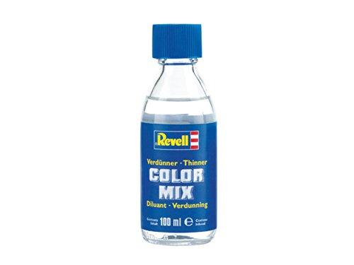 diluant-pour-modelisme-revell-recipient-en-verre-conditionnement-100-ml