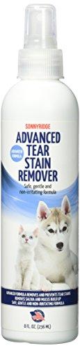 sonnyridge-eye-stain-remover-supprime-tear-et-taches-eye-rapidement-et-naturellement-pour-les-chiens