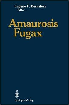 Amaurosis fugax - WikEM