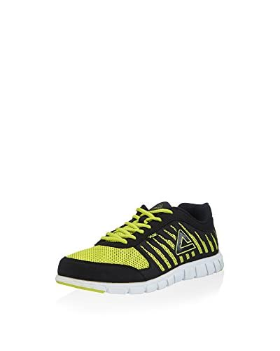 PEAK Sport Europe Zapatillas