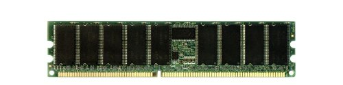 991921 PROLINE DDR1 ECC/REG 512MB PC2100 1Rx8 2.5-3-3-6 2.5V