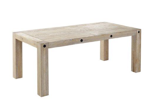 Presto-mobilia-11715-Esstisch-Massivholztisch-Neu-Designer-Tisch-Calita-97-200x100x76-cm-massiv-Eiche-geklkt