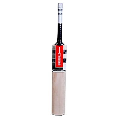 Gray Nicolls Oblivion E41 GN1 English Willow Bat, Harrow