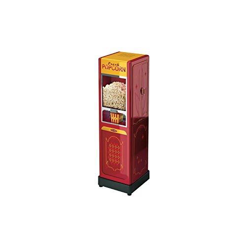 Vintage Appliance Company Hot Air Popcorn Machine Station (Hot Butter Popcorn Machine compare prices)