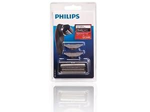 Philips QC5500/50 - Recambio para cortapelos de la serie QC5550