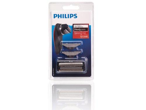 philips-headgroom-accessorio-di-rasatura