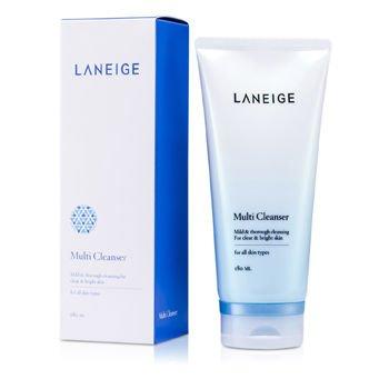 laneige-multi-cleanser-180ml-6oz-hautpflege