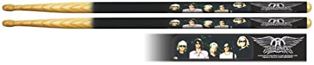 Aerosmith Drum Stick