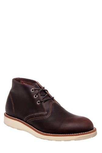 Men's Classic Chukka Boot