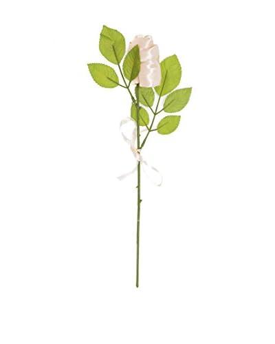 Sciara Slip Rose