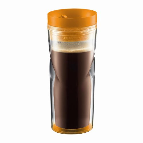 BODUM TRAVEL MUG Travel mug