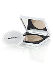diego dalla palma CC Colour Compact Powder