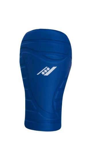 Rucanor Slide Shin Guard Anatomical Shin Pad