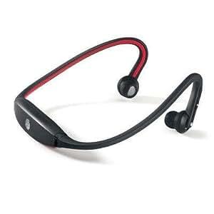 Motorola MOTOROKR S9 Bluetooth Stereo Headphones