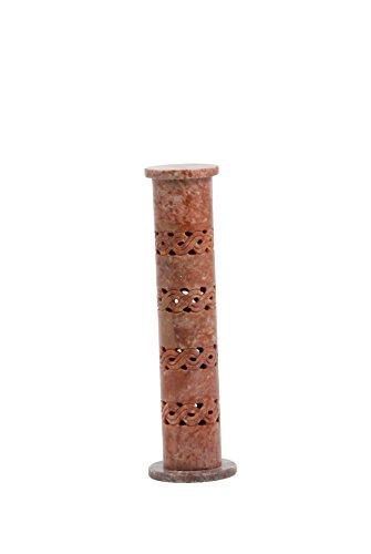 Aargee - Incensario, diseño celta