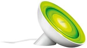 Philips Friends of hue Personal Wireless Lighting Bloom ...