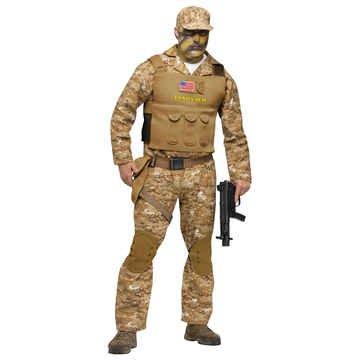 us-navy-seal-kostum-m-l-beige