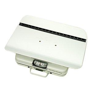 Cheap Health O Meter Portable Pediatric Mechanical Scale (HOM-386S-01P)