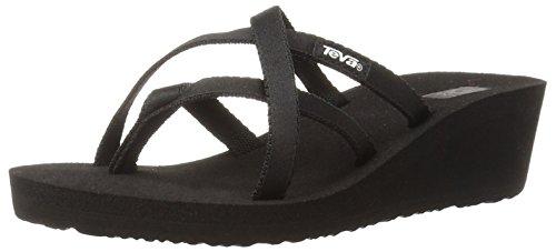 teva-womens-mandalyn-sandalblack6-m-us