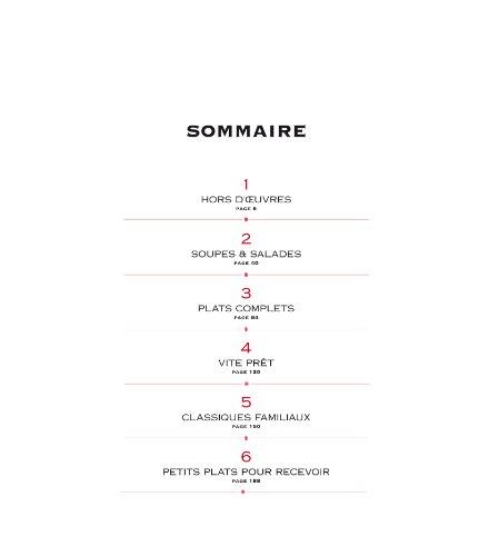 Libro mon cours de cuisine di marabout - Mon cours de cuisine marabout ...