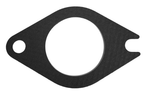 Walker 31632 Exhaust Gasket (Ford Focus Catalytic Converter compare prices)