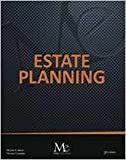 img - for Estate Planning for Financial Planners 7th Edition book / textbook / text book