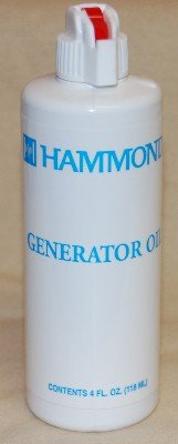 Cheap Hammond Suzuki Tone Generator Oil