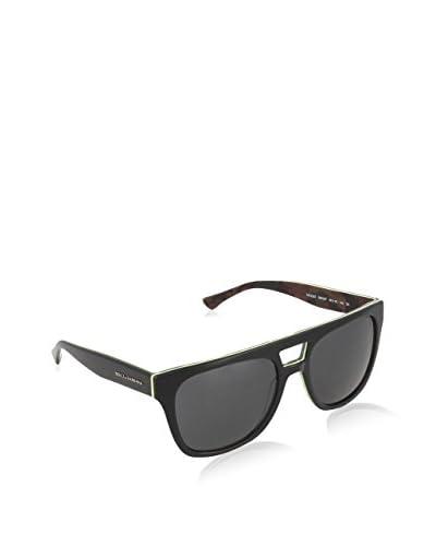 Dolce & Gabbana Gafas de Sol 4255_295387 (61.6 mm) Negro