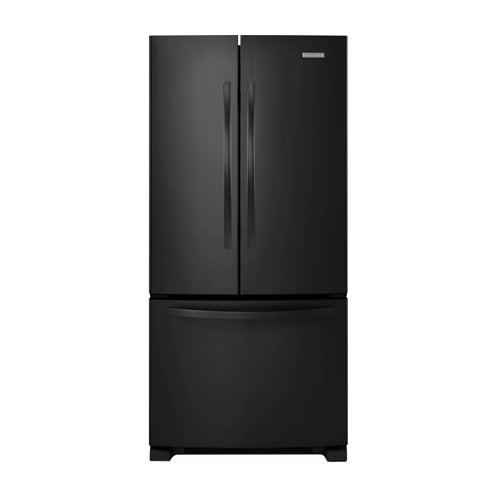 Kitchenaid Refrigerators For Sale Review Amp Buy At Cheap
