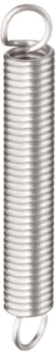 associated-spring-raymond-t41230-extension-spring-302-stainless-steel-metric-5-mm-od-07-mm-wire-size