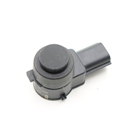 PDC For G M Opel Astra Vectra Corsa Meriva Zafira Signum 13242365 0263003013 (Opel Astra G Display compare prices)