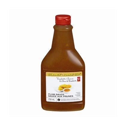 presidents-choice-plum-sauce-750-mililiters-254-ounces