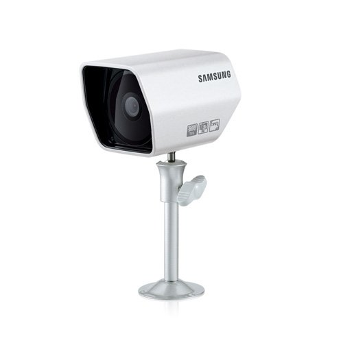 Web Camera Reviews Best Buy