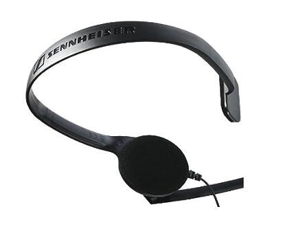 Sennheiser-PC-2-CHAT-Headset