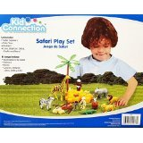 Safari Play Set - 1
