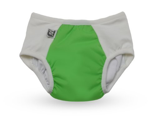 Super Undies Pull-On Training Pants, Fearsome