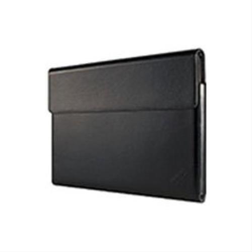 LENOVO-ThinkPad-X1-Ultra-Sleeve-fr-ThinkPad-X1-Carbon-2nd3rd4th-Gen-und-X1-YOGA