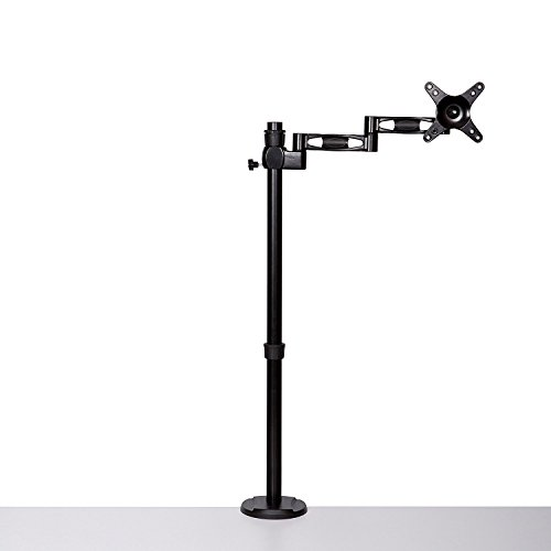 80cm-monitor-stand-tall-monitor-mount-ezy-standing-desk-long-monitor-stand-sit-stand-desk-converter
