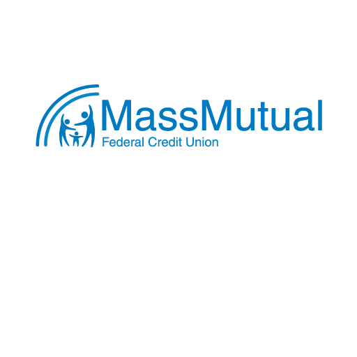 massmutual-fcu-kindle-tablet-edition