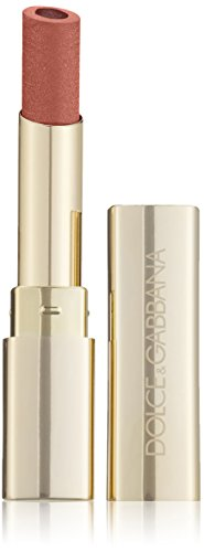 Dolce&Gabbana Passion Duo, Gloss Fusion Rossetto, 250 Desirable, Donna, 3 gr