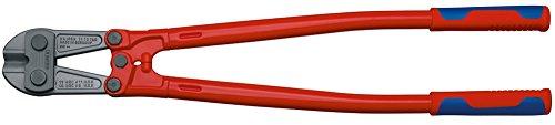 KNIPEX-71-72-760-Bolzenschneider-mit-Mehrkomponenten-Hllen-760-mm